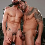 Butch-Dixon-Kris-Kurt-and-Max-Toro-Big-Uncut-Cocks-Bareback-Fucking-Amateur-Gay-Porn-17-150x150 Max Toro Barebacking Kris Kurt's Slutty Ass With His Huge Uncut Cock