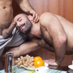 Fuckermate Jean Frank and Paco Hairy Muscle Hunks With Big Uncut Cocks Fucking Amateur Gay Porn 03 150x150 Hairy Muscle Italian Hunks With Big Uncut Cocks Fucking Rough