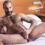 Fuckermate Jean Frank and Paco Hairy Muscle Hunks With Big Uncut Cocks Fucking Amateur Gay Porn 17 150x150 Hairy Muscle Italian Hunks With Big Uncut Cocks Fucking Rough