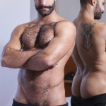 Fuckermate Jean Frank and Paco Hairy Muscle Hunks With Big Uncut Cocks Fucking Amateur Gay Porn 27 150x150 Hairy Muscle Italian Hunks With Big Uncut Cocks Fucking Rough