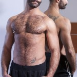 Fuckermate Jean Frank and Paco Hairy Muscle Hunks With Big Uncut Cocks Fucking Amateur Gay Porn 31 150x150 Hairy Muscle Italian Hunks With Big Uncut Cocks Fucking Rough