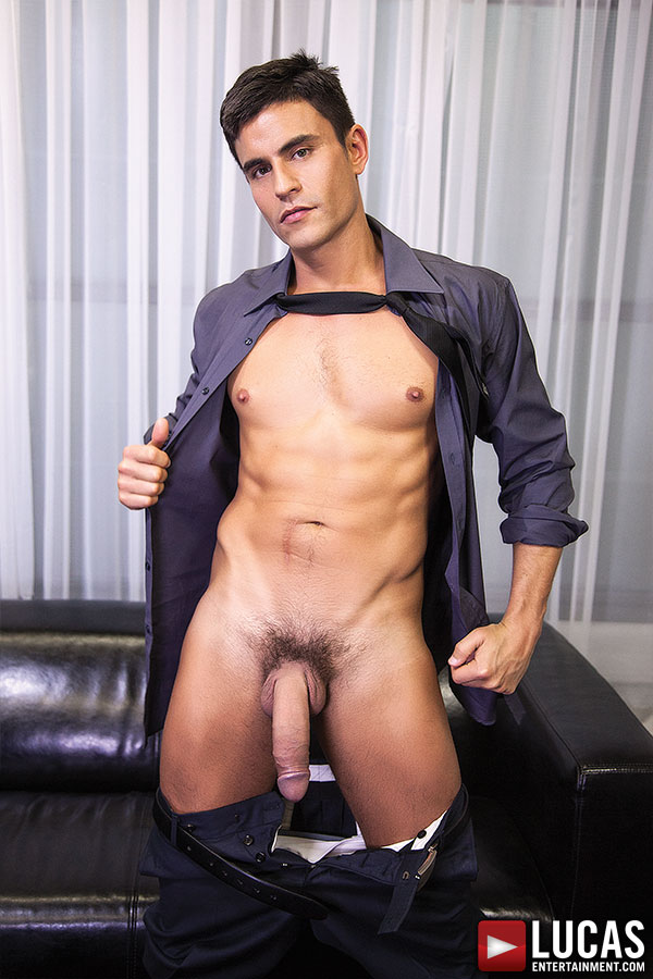 Lucas-Entertainment-Dato-Foland-and-Rafael-Carreras-Huge-Bareback-Cock-Bareback-Amateur-Gay-Porn-07 Huge Uncut Cock Barebacking With Dato Foland & Rafael Carreras