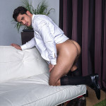 Lucas Entertainment Dato Foland and Rafael Carreras Huge Bareback Cock Bareback Amateur Gay Porn 11 150x150 Huge Uncut Cock Barebacking With Dato Foland & Rafael Carreras