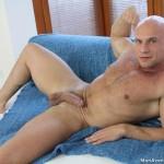 Man-Avenue-Naked-Men-Muscle-Hunks-Big-Uncut-Cocks-Jerking-Off-Amateur-Gay-Porn-04-150x150 Look Back: Man Avenue's 10 Hottest Naked Men Of 2014