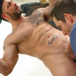 Maskurbate-Manuel-Deboxer-Gets-His-Big-Uncut-Cock-Sucked-Amateur-Gay-Porn-13-150x150 Manuel Deboxer Gets His Big Uncut Cock Sucked Off