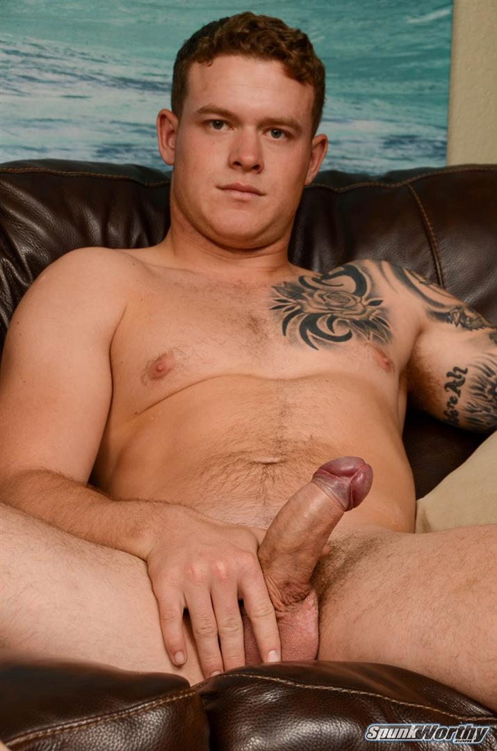 Straight irish men with huge cocks gay the