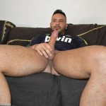 Stag-Homme-Antonio-Aguilera-and-Flex-Big-Uncut-Cock-Muscle-Hunks-Fucking-Amateur-Gay-Porn-05-150x150 Drunk Muscle Hunk With A Big Uncut Cock Gets Fucked
