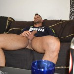 Stag-Homme-Antonio-Aguilera-and-Flex-Big-Uncut-Cock-Muscle-Hunks-Fucking-Amateur-Gay-Porn-06-150x150 Drunk Muscle Hunk With A Big Uncut Cock Gets Fucked