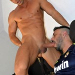 Stag-Homme-Antonio-Aguilera-and-Flex-Big-Uncut-Cock-Muscle-Hunks-Fucking-Amateur-Gay-Porn-11-150x150 Drunk Muscle Hunk With A Big Uncut Cock Gets Fucked