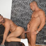 Stag-Homme-Antonio-Aguilera-and-Flex-Big-Uncut-Cock-Muscle-Hunks-Fucking-Amateur-Gay-Porn-18-150x150 Drunk Muscle Hunk With A Big Uncut Cock Gets Fucked