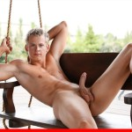 BelAmi Jerome Exupery Twink With A Big Uncut Cock Jerking Off Amateur Gay Porn 15 150x150 BelAmi: New Twink Jerome Exupery Model With A Big Uncut Cock
