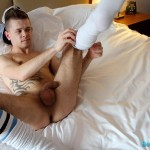 Bentley-Race-Axel-Pierce-Jock-With-Big-Uncut-Cock-Getting-Barebacked-Amateur-Gay-Porn-23-150x150 Short Polish Jock With A Big Uncut Cock Getting Barebacked