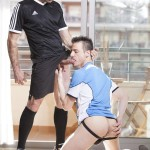 Fuckermate Craig Daniel and Zeus Espana Hairy Soccer Jocks Bareback Big Uncut Cocks Amateur Gay Porn 20 150x150 Hairy Soccer Jocks Fucking Bareback With Thier Big Uncut Cocks