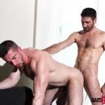 Hard-Brit-Lads-Craig-Daniel-Scott-Hunter-Hairy-Muscle-Hunks-With-Big-Uncut-Cocks-Fucking-Amateur-Gay-Porn-15-150x150 Hairy Muscle Hunks Fucking And Eating Cum From Big Uncut Cocks