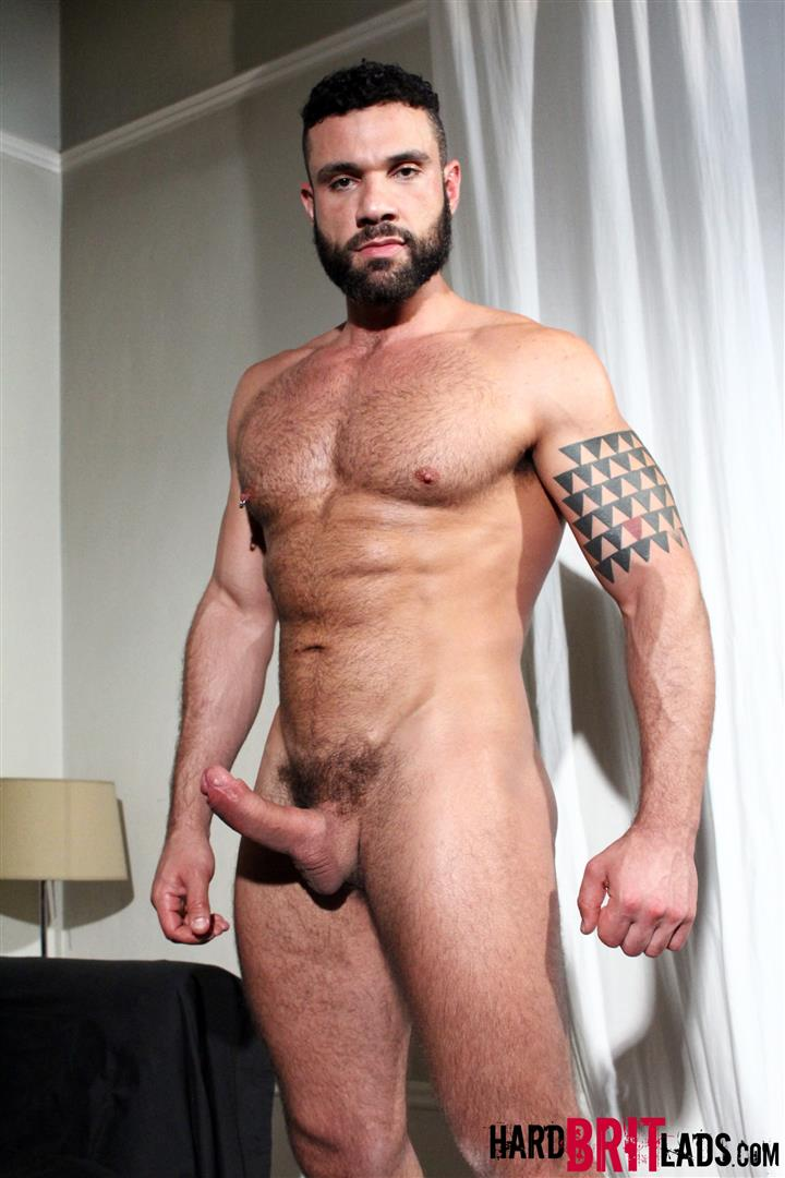 Hard Brit Lads Letterio Amadeo Hairy Rugby Player With A Big uncut Cock Amateur Gay Porn 06 Beefy Hairy Muscle Rugby Player Playing With His Big Uncut Cock