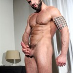 Hard-Brit-Lads-Letterio-Amadeo-Hairy-Rugby-Player-With-A-Big-uncut-Cock-Amateur-Gay-Porn-07-150x150 Beefy Hairy Muscle Rugby Player Playing With His Big Uncut Cock
