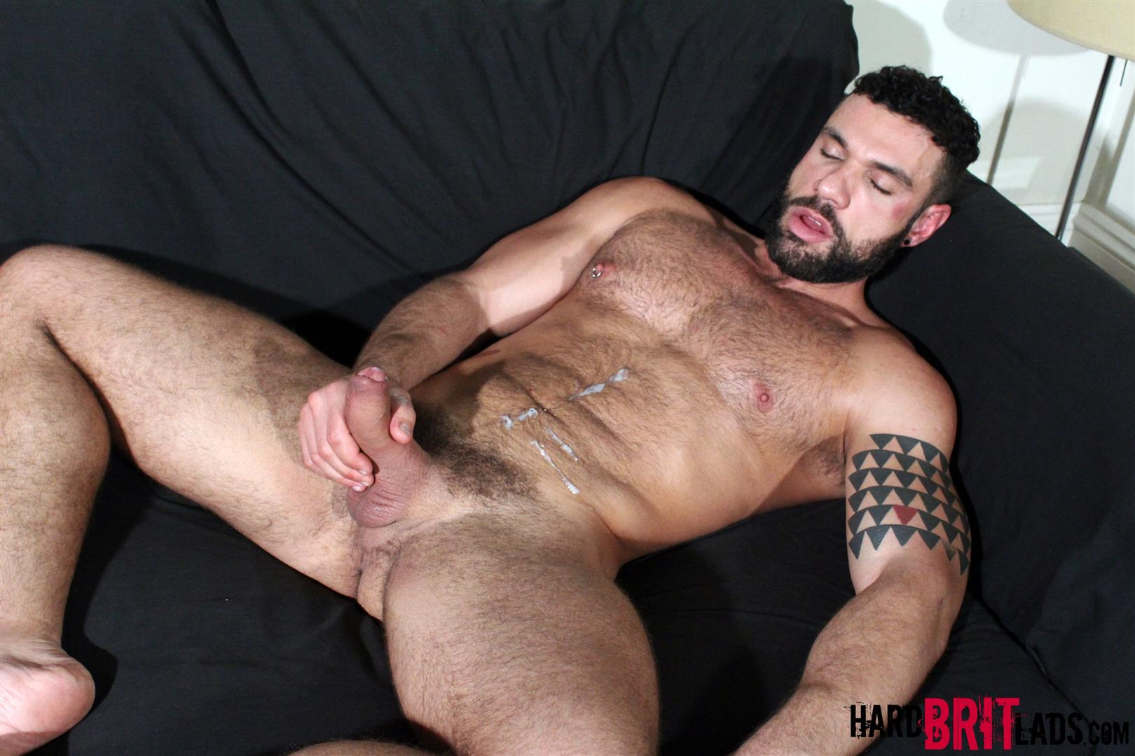 Hard Brit Lads Letterio Amadeo Hairy Rugby Player With A Big uncut Cock Amateur Gay Porn 16 Beefy Hairy Muscle Rugby Player Playing With His Big Uncut Cock