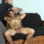 Straight Fraternity Victor Straight Guy Sucks His First Cock Amateur Gay Porn 09 150x150 Straight Guy Desperate For Cash Sucks His First Cock Ever