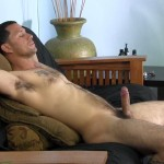 Straight Fraternity Victor Straight Guy Sucks His First Cock Amateur Gay Porn 11 150x150 Straight Guy Desperate For Cash Sucks His First Cock Ever
