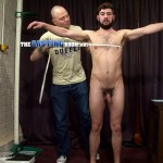 The Casting Room Ross Straight Guy With Hairy Ass A Big Uncut Cock Amateur Gay Porn 07 150x150 Straight British Guy With A Big Uncut Cock Auditions For Porn