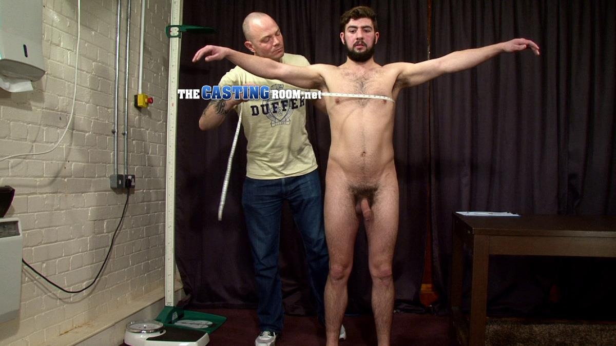 The-Casting-Room-Ross-Straight-Guy-With-Hairy-Ass-A-Big-Uncut-Cock-Amateur-Gay-Porn-07 Straight British Guy With A Big Uncut Cock Auditions For Porn