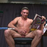 The-Casting-Room-Scott-Hairy-Ass-Straight-Man-Jerking-Big-Uncut-Cock-Amateur-Gay-Porn-13-150x150 Straight Hairy Ass British Guy Auditions For Gay Porn