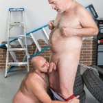 Hairy and Raw Vince Stewart and Martin Pe Hairy Chubby Dads Barebacking Uncut Cocks Amateur Gay Porn 06 150x150 Hairy Chubby Dads With Thick Uncut Cocks Fucking Bareback