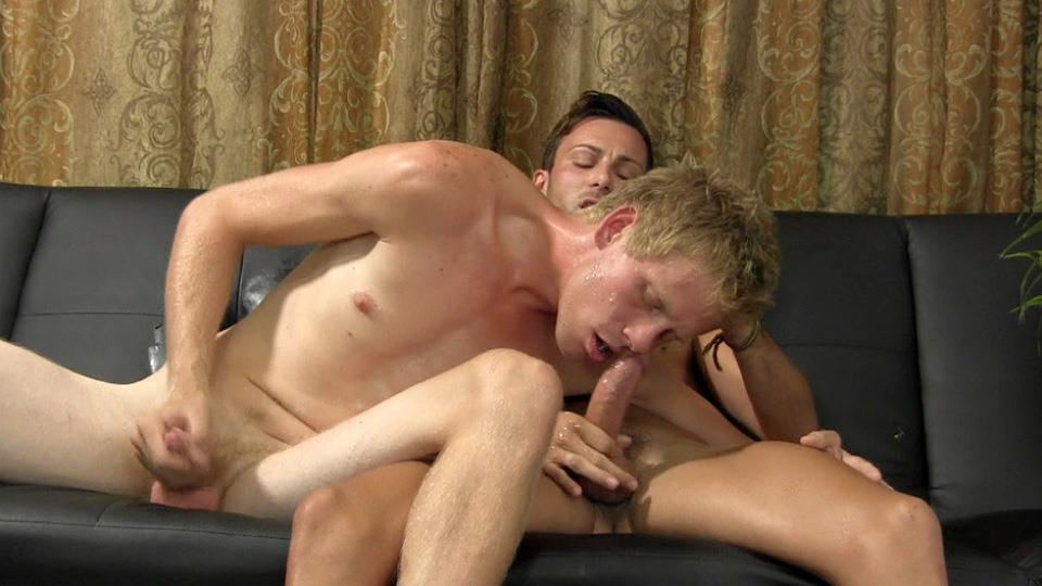 Straight Fraternity Jason Straight Guy Sucks His First Cock Uncut Dick Amateur Gay Porn 23 Straight Hunk Auditions For Gay Porn By Sucking Cock & Eating Cum