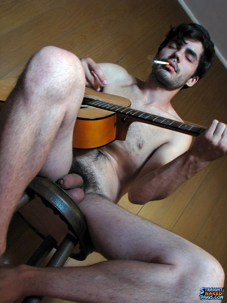 Straight Naked Thugs Devin Reynolds Hairy Twink With A Huge Uncut Cock Jerking Off Amateur Gay Porn 09 Bisexual Indie Guitarist Strokes His Huge Uncut Cock