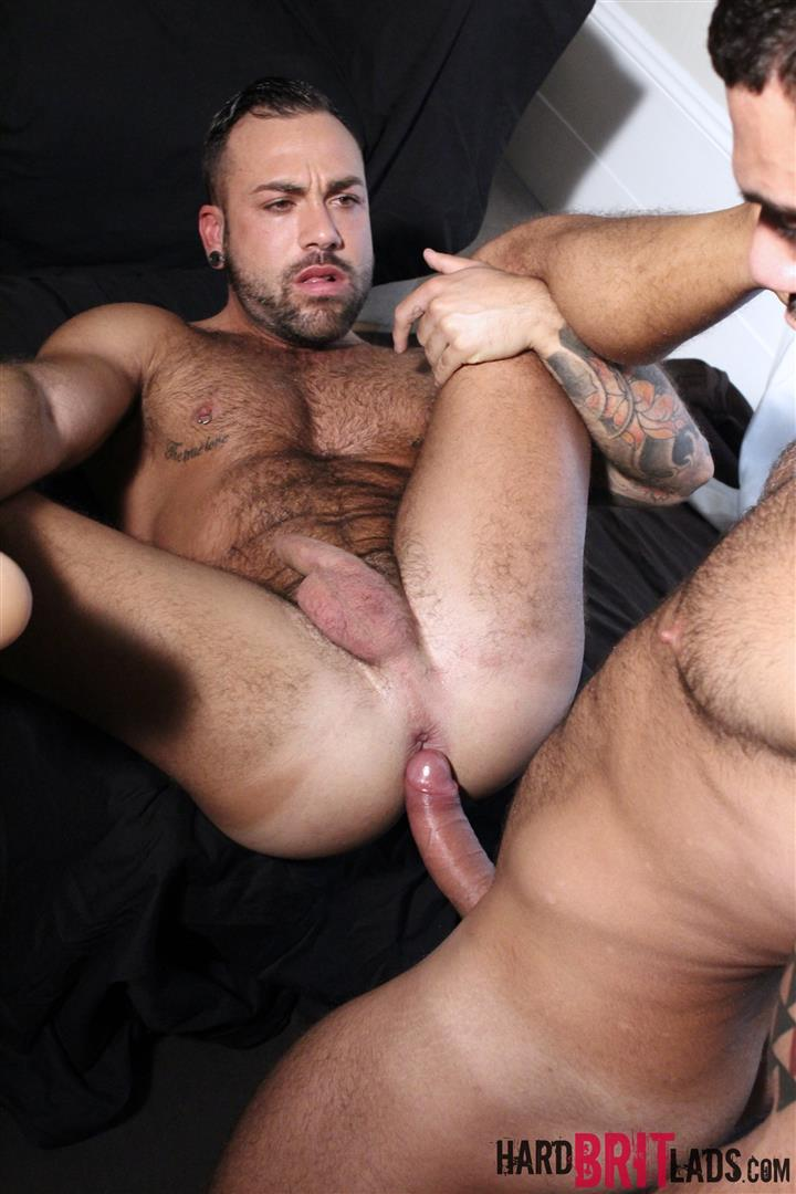 first college gay handjob tumblr