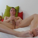 Twink Boys Party Andrew Kitt Twink With Big Uncut Cock Masturbation Amateur Gay Porn 14 150x150 Twink Andrew Kitt Rubbing A Load Out Of His Big Uncut Cock
