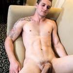 Active Duty Allen Lucas Army Private Jerking Off Big Uncut Cock Amateur Gay Porn 14 150x150 US Army Private Jerking His Big Uncut Cock