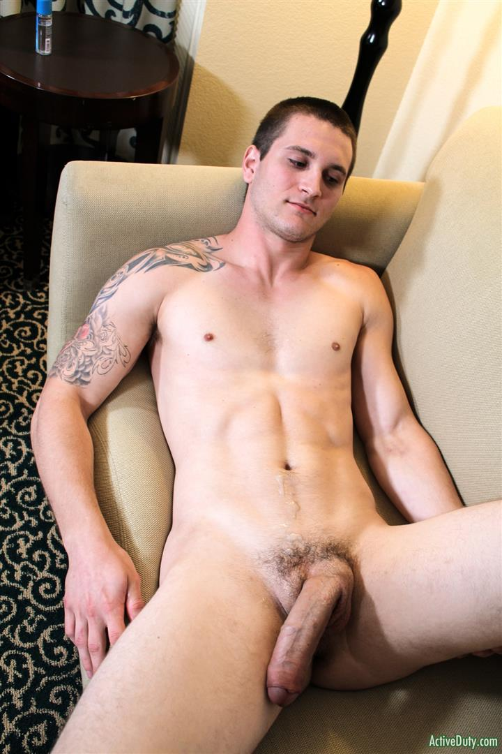 Thick Dick Porn