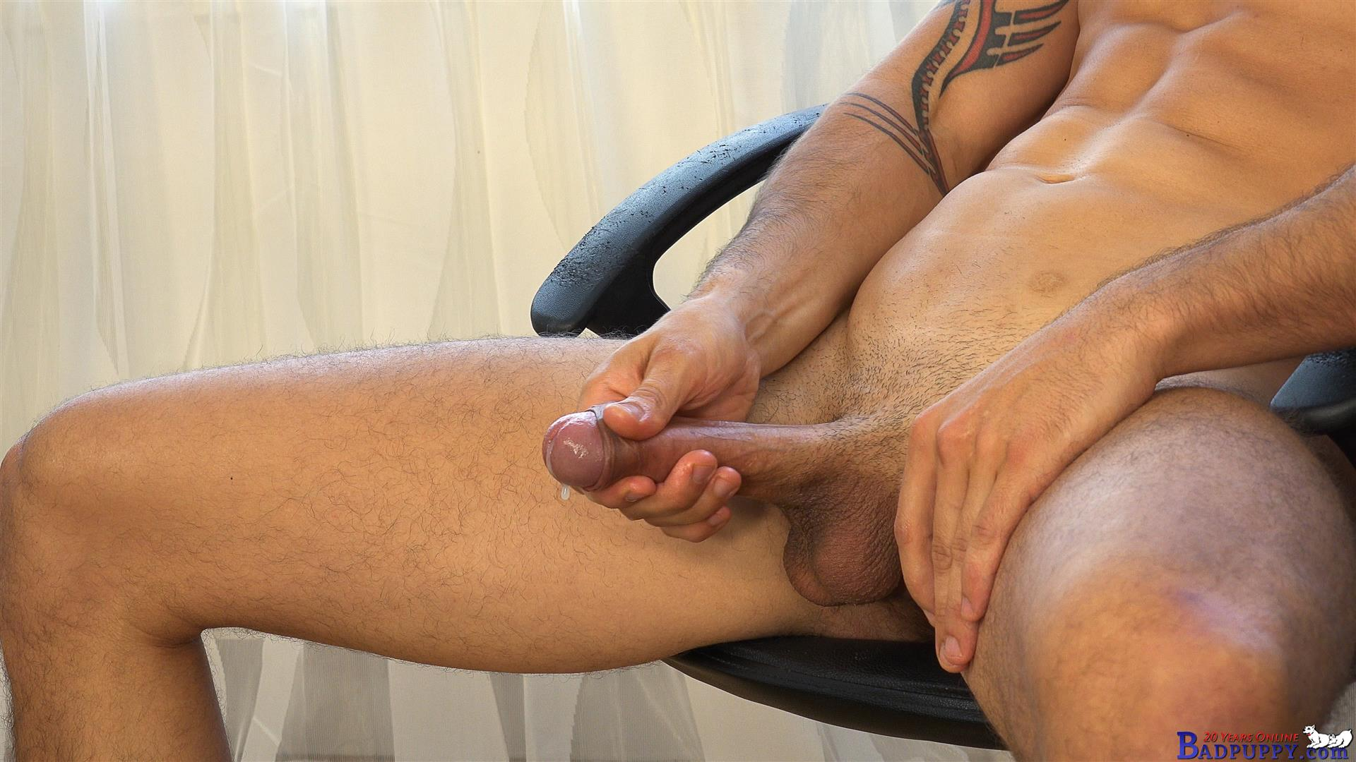 amateur gay sex escort milan