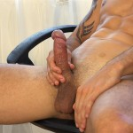 Badpuppy Milan Pis Straight Guy With Big Uncut Cock Masturbating Amateur Gay Porn 22 150x150 Straight Italian Banker Masturbating His Big Uncut Cock