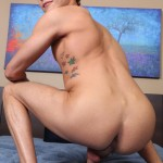 Chaosmen Malik Cuban With A Big Uncut Cock Jerk Off Amateur Gay Porn 50 150x150 Cuban Twink With A Monster Uncut Cock Jerking Off