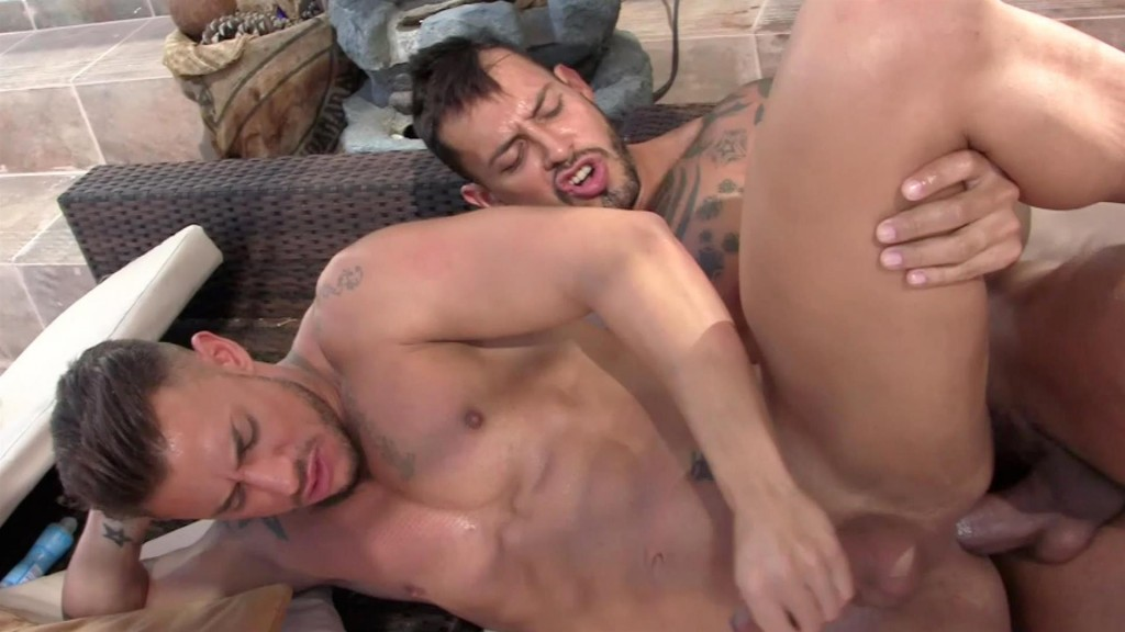 Full length free gay porn videos
