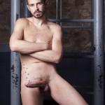 Fuckermate Koldo Goran and Tony Love Big Uncut Cock Bareback Sex Amateur Gay Porn 22 150x150 Big Uncut Cocks Fucking Bareback At A Spanish Sex Club