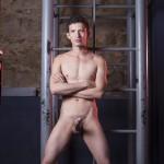 Fuckermate Koldo Goran and Tony Love Big Uncut Cock Bareback Sex Amateur Gay Porn 29 150x150 Big Uncut Cocks Fucking Bareback At A Spanish Sex Club