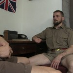 Bareback Me Daddy Eric Lenn and Ryan Torres Twink Fucked By Older man Amateur Gay Porn 03 150x150 Twink Gets Bareback Fucked By An Older Scoutmaster
