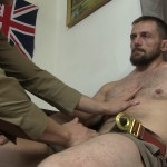 Bareback Me Daddy Eric Lenn and Ryan Torres Twink Fucked By Older man Amateur Gay Porn 06 150x150 Twink Gets Bareback Fucked By An Older Scoutmaster