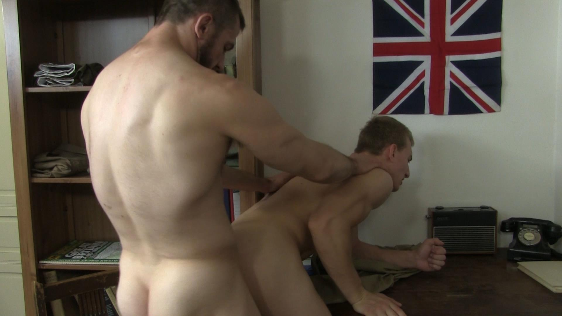 Bareback Me Daddy Eric Lenn and Ryan Torres Twink Fucked By Older man Amateur Gay Porn 21 Twink Gets Bareback Fucked By An Older Scoutmaster