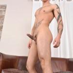 Blake Mason Yoshi Kawasaki Asian Twink Jerking Off Amateur Gay Porn 09 150x150 Japanese Twink Stroking His Big Asian Cock