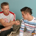Boys-Smoking-Keith-Ledger-Best-Friends-Jerking-Off-Big-Uncut-Cocks-Amateur-Gay-Porn-03-150x150 Best Friends Jerking Off Together While Smoking