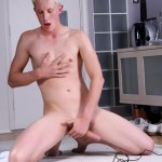TXXM Studios Exclusive Twinks Liam Alexander Big Uncut Cock Jerk Off Amateur Gay Porn 15 150x150 Twink Liam Alexander Rubs A Big Load Out Of His Uncut Cock