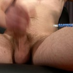The Casting Room Luke Hairy Twink With A Big Uncut Cock Jerking Off Amateur Gay Porn 14 150x150 21 Year Old Straight British Soccer Play Auditions For Gay Porn
