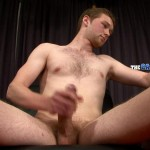 The Casting Room Luke Hairy Twink With A Big Uncut Cock Jerking Off Amateur Gay Porn 15 150x150 21 Year Old Straight British Soccer Play Auditions For Gay Porn