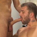 Badpuppy Nikol Monak and Rosta Benecky Czech Guys Fucking Bareback Amateur Gay Porn 20 150x150 Czech Hunks With Big Uncut Cocks Fucking At The Doctors Office