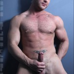 NakedSword JP Dubois and Killian James Muscle Studs Fucking Amateur Gay Porn 12 150x150 JP Dubois Gets His Ass Played With and Fucked Hard