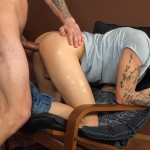 Badpuppy-Peter-Andre-and-Nikol-Monak-Big-Uncut-Cock-Bareback-Amateur-Gay-Porn-12-150x150 Paying Back A Debt By Taking A Raw Uncut Cock Up The Ass